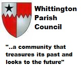 Whittington Parish Council